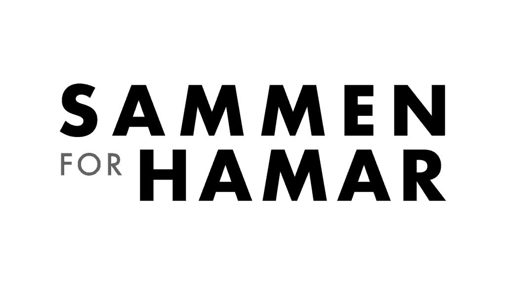 Sammen for Hamar 2